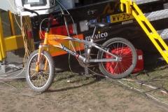 DSC00411