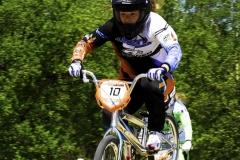 _DSC2003